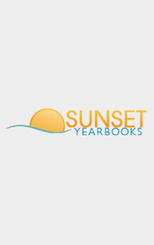 sunsetyearbooks_logo