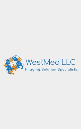 westmed_logo
